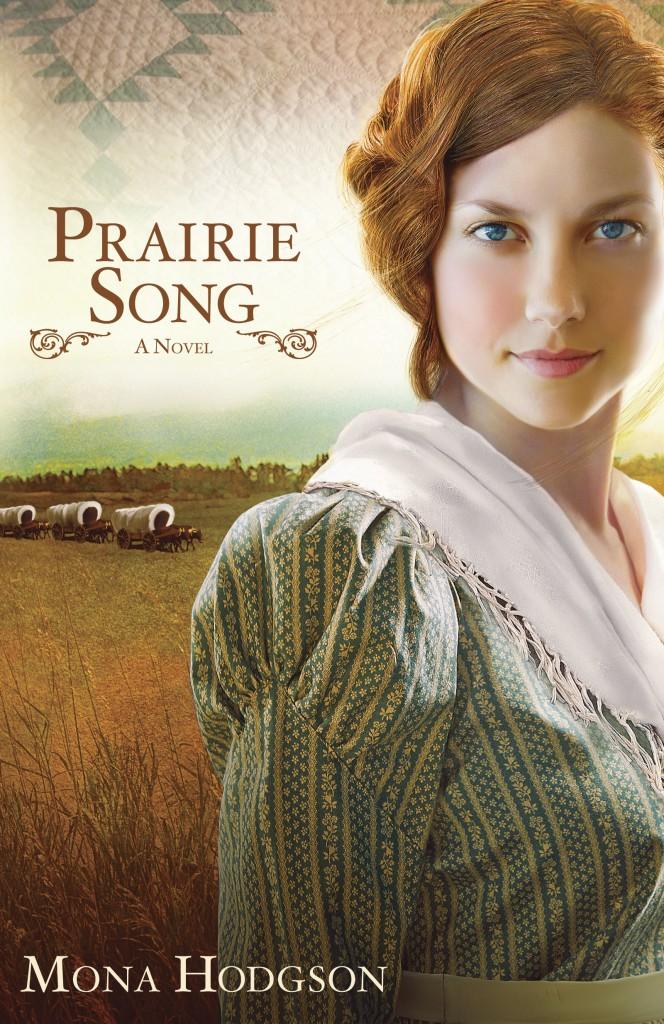 Prairie-Song-664x1024