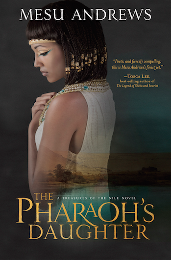 Mesu-Andrews-Pharaohs-Daughter