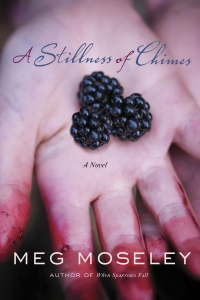 Stillness-of-Chimes-final-cover-2-200x300